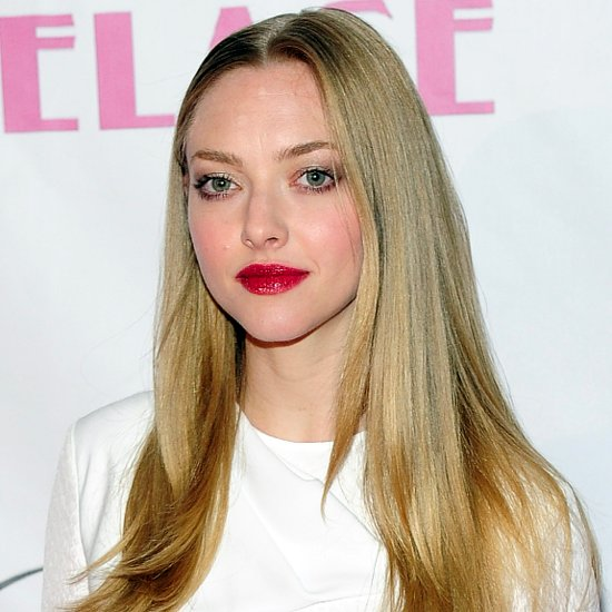Trend Alert: Why You Should Bust Out Your Blood-Red Lips ASAP