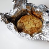 Roasted Garlic Recipe 2010-08-12 17:35:19