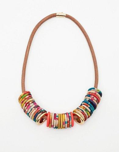 Tie&Dye Razzen