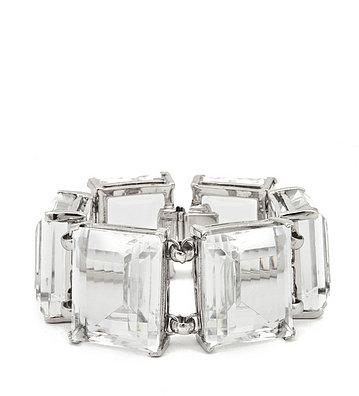 Ciner Craving Crystal Bracelet