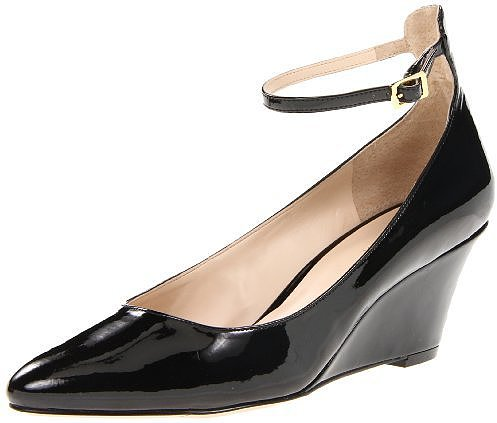 Nine West Women's Losecontrol Ankle-Strap Sandal
