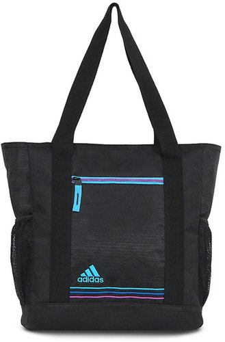 Squad Club Bag