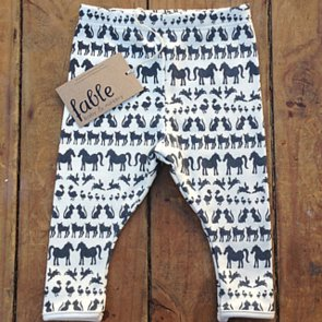 Fable Baby and Nursery Baby Clothes