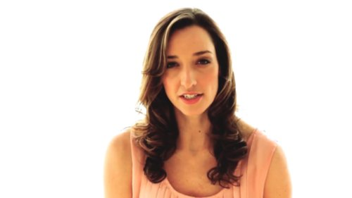 Singer Jenn Bostic Carries a Tune and a Heavy Heart Sing