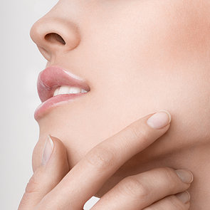 Common Acne Ingredients and How They Work