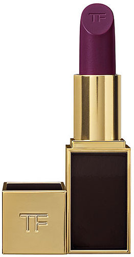 Tom Ford Beauty Lip Color Violet Fatale
