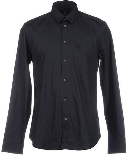 MCQ Long sleeve shirt