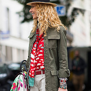 Anorak Jackets For Women | Shopping