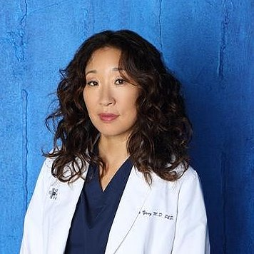 Sandra Oh Is Leaving Grey's Anatomy