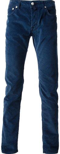 Jacob Cohen Jeans skinny jean