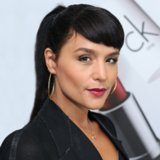 Jessie Ware Talks Travel Beauty Secrets