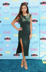 high-fashion-Selena-Gomez-who-picked-Cushnie-et-Ochs