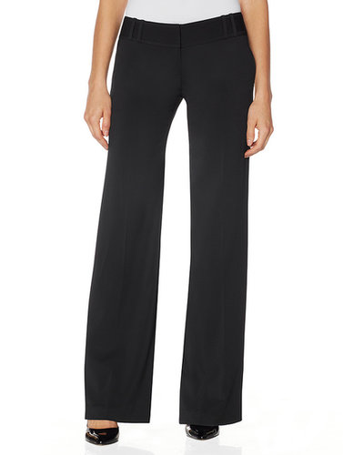 Cassidy Trouser Pants