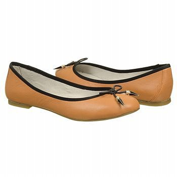 Circus by Sam Edelman Women's Ali