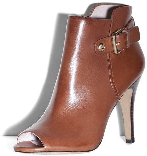 Vince Camuto Kemba Bootie