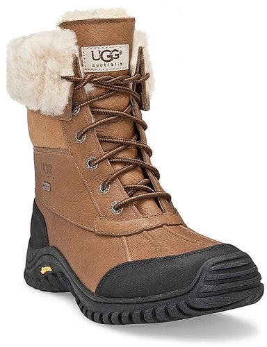 UGG® Australia Cold Weather Boots - Adirondack 2