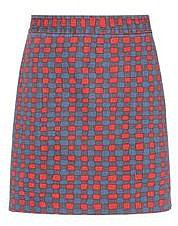 MARC BY MARC JACOBS Denim skirt