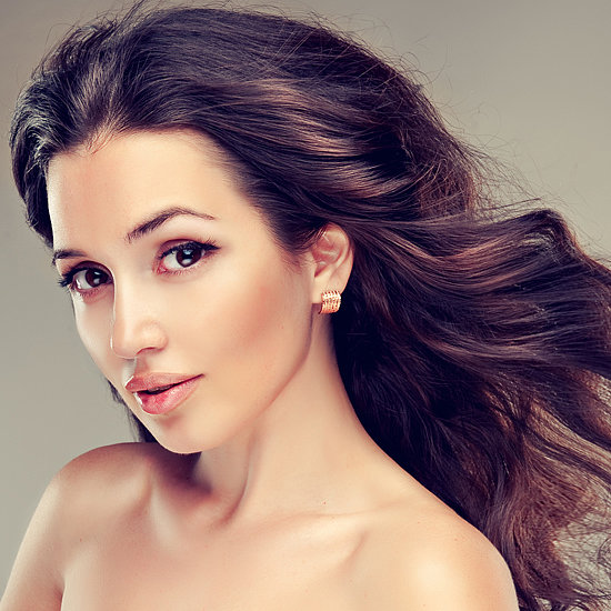 Anti-Aging Hair Products