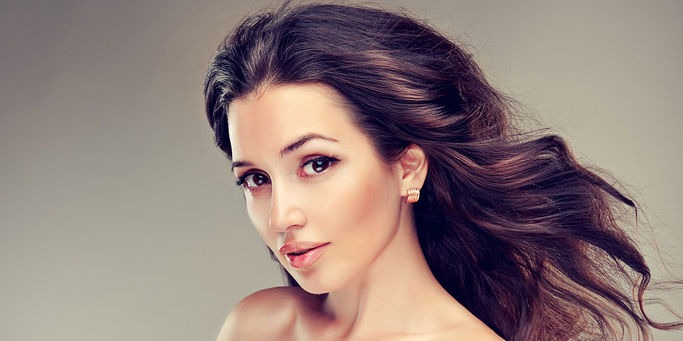 Anti-Aging Hair Products to Start Using Now