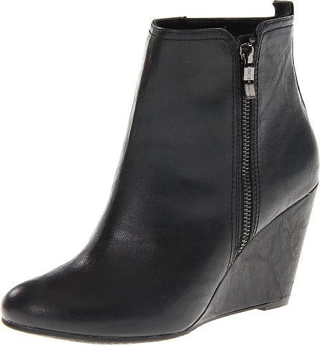 BCBGeneration Women's Weslee Boot