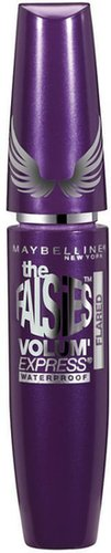 Maybelline Volum' Express The Falsies Flared Waterproof Mascara