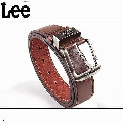 Gurtel Lee M0003
