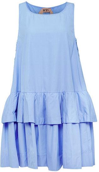 No. 21 Astra Dress