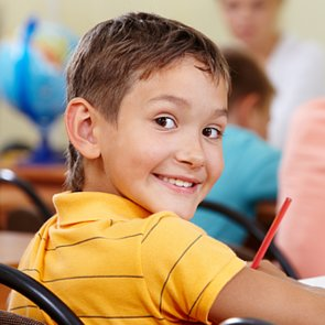 Tips For Special Needs Kids Going to School