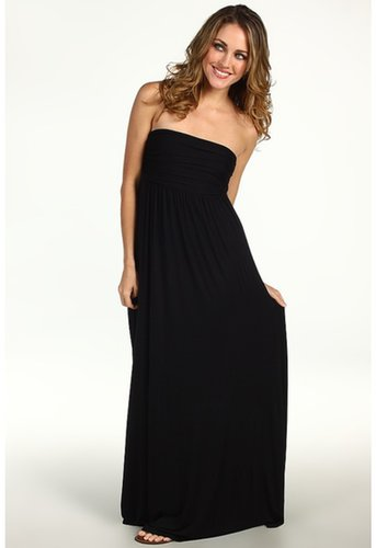 Gabriella Rocha - Hally Dress (Black) - Apparel