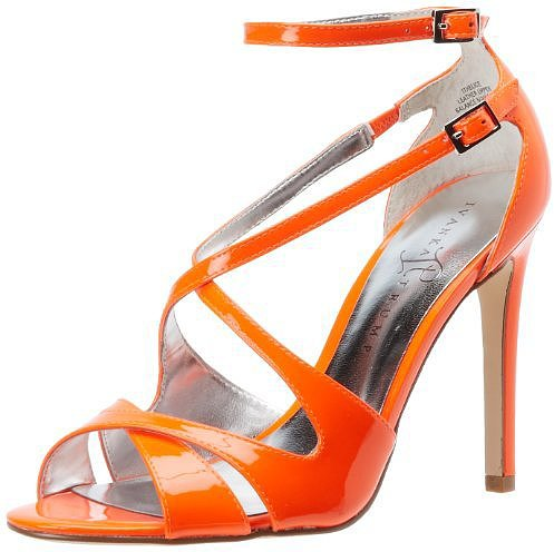 Ivanka Trump Women's Ithelice Sandal