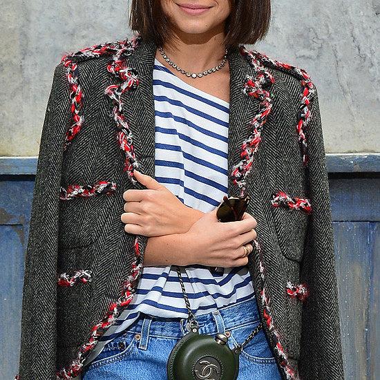 Tweed Jackets   Shopping