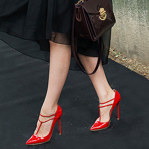Fall Shoes | Shopping