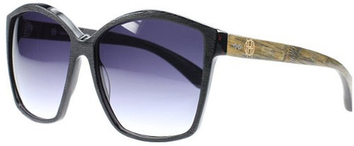 House of Harlow 1960 Sunnies Jordana