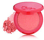 Amazonian Clay 12 Hour Blush - Frisky
