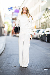 All-white-everything-hardly-boring-look-screams-Fall