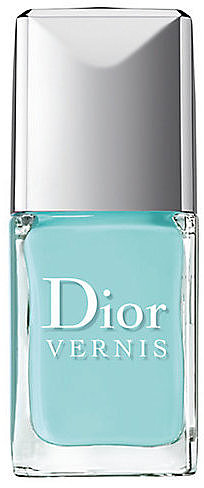 Dior Dior Vernis
