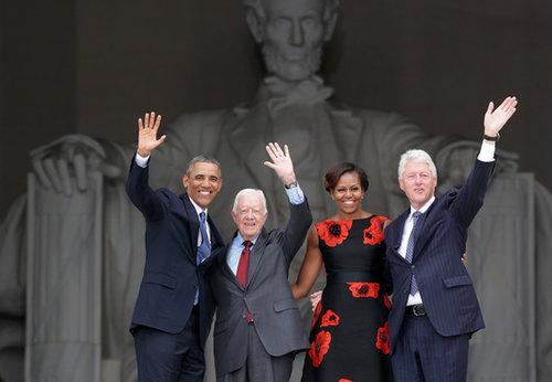 Honoring History