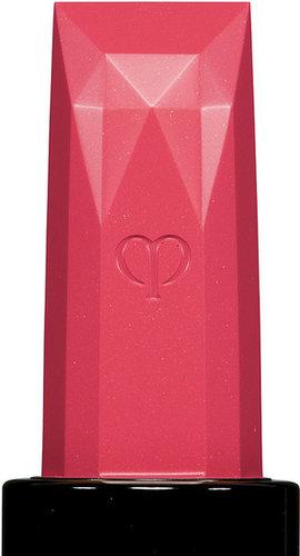 Cle de Peau Beaute Extra Rich Lipstick Silk