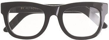 SuperTM Ciccio eyeglasses