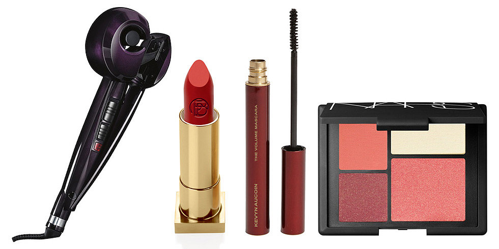 See Our Editor-Approved Beauty Buys For September