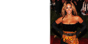 Happy Birthday Beyoncé! See Her Style Evolution