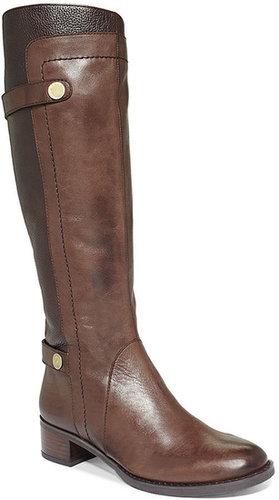 Franco Sarto Boots, Cymbols Tall Boots