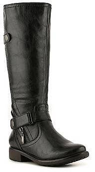 Bare Traps Shyla Riding Boot