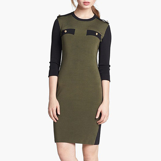 Sweater Dresses   Shopping