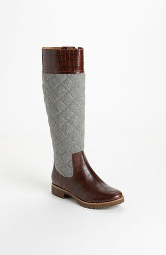 Sperry Top-Sider® 'Essex' Boot