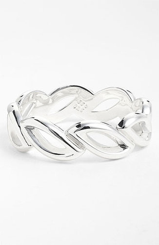 Simon Sebbag Medium Cutout Bangle