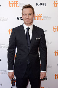 Michael-Fassbender-looked-sharp-red-carpet