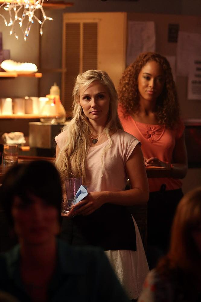 Get Ready For Nashville With Tonight's Premiere Pictures!