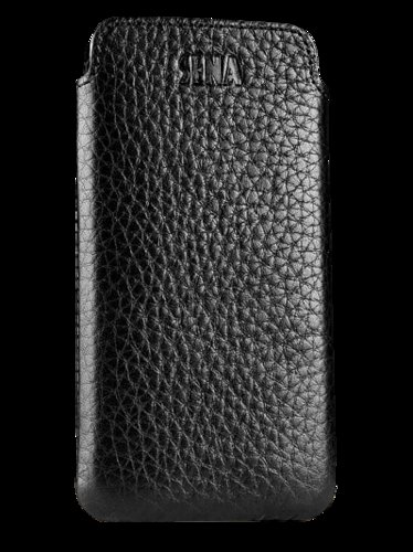 Sena Ultraslim iPhone 5c Case