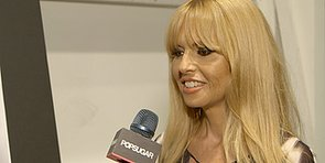 Rachel Zoe Reveals Baby Skyler's Love of Models & Talks Pregnancy #2